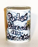 buexse_pudelstrudel
