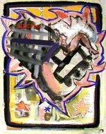 Das Überholmanöver des Terroristen  02
