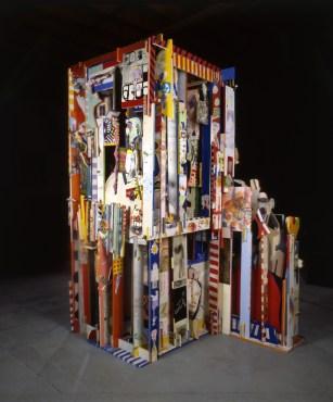 Cabinet 03