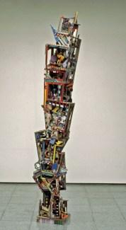 Weltraumtrümmer - Prozessor 7.0