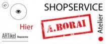 Shopservice -Linklogo