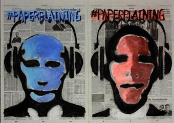 Paperplaining-page-02.