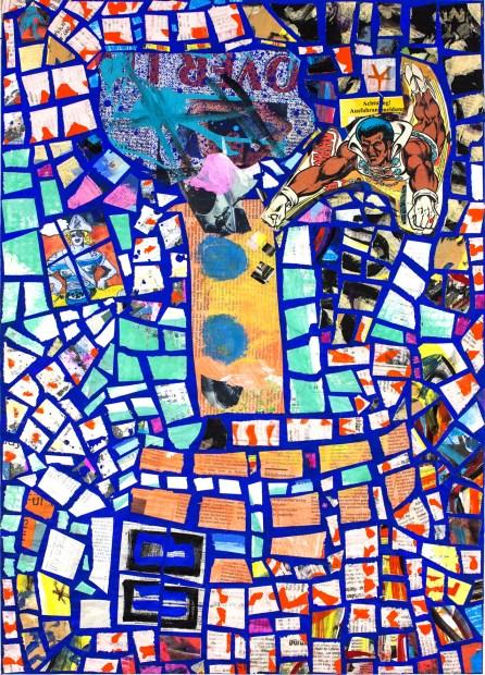 28-mosaik-borai