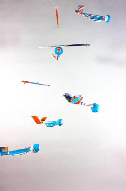 Narrative Mobiles_5