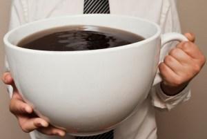 kaffekopp-1366369286