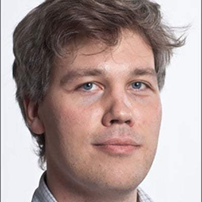 Emanuel Gunnarsson