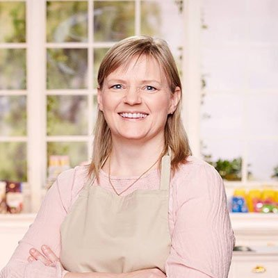 Ann Hansson
