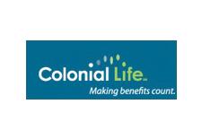 coloniallife2