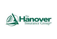 Hanover Auto Insurance