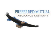 Preferred Mutual Auto Insurance