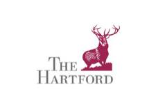 thehartford2