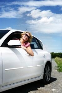 car-insurance-image