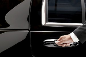 rental car insurance photo