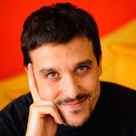 Marco Delmastro