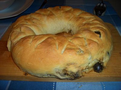2006-10-07 Pane olive origano.jpg