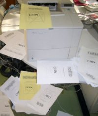 cern_printer_banner_200px.jpg