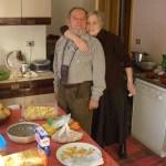 2006-12-25 Natale a Rorà (02)