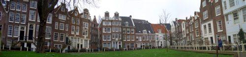 2006-02-18-19 Amsterdam Panorama Beginaggio FULL