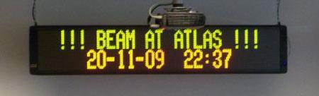 beam_at_atlas_450px