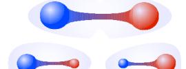 Rivelatori di particelle a LHC. Ottava parte: spray di particelle (ovvero, come si vedono quark e gluoni).
