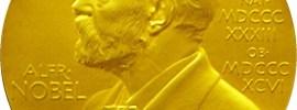 A quando il Nobel per il bosone di Higgs?