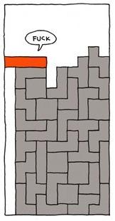 tetris-fuck