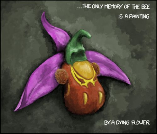 xkcd_bee_orchid