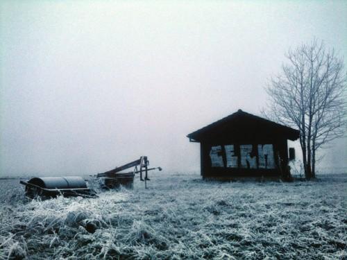 2013-12-12_CERN_barrack_Meyrin