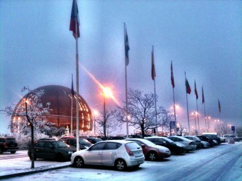 2013-12-12_CERN_park