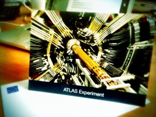 ATLAS_biglietto_2015_1