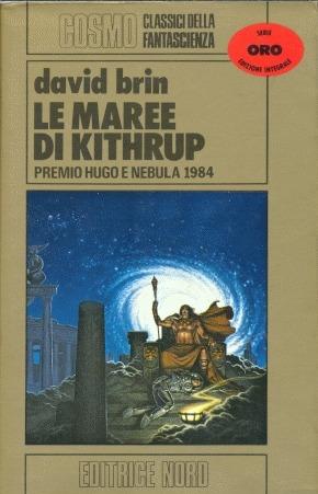 Le_mareee_di_Kithrup