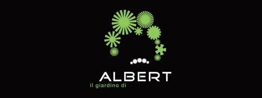 SHOWCASE_il_giardino_di_albert