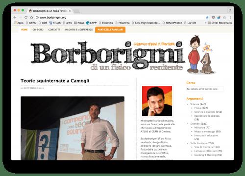 borborigmi_thematicchild