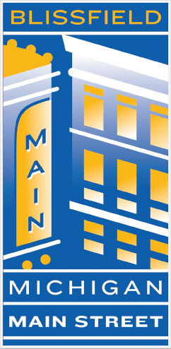 michigan-mainstreet-logo