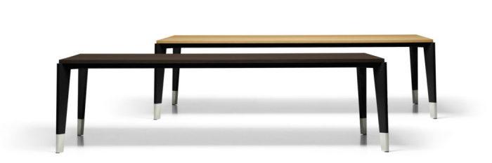 Table Flavigny - Jean Prouvé 6