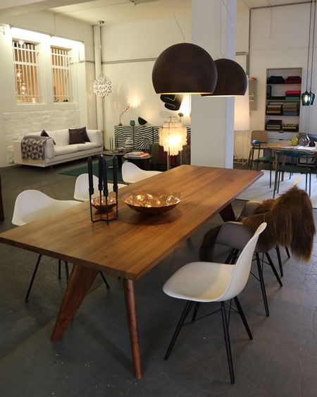 Table Solvay 1