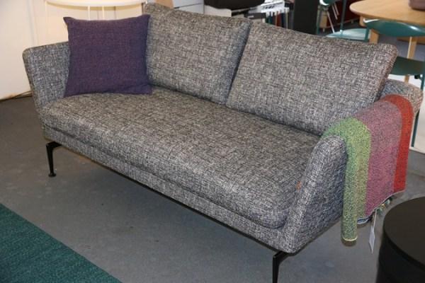 Suita Sofa 1