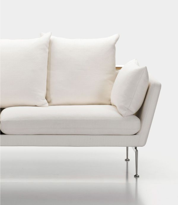 Suita Sofa 4