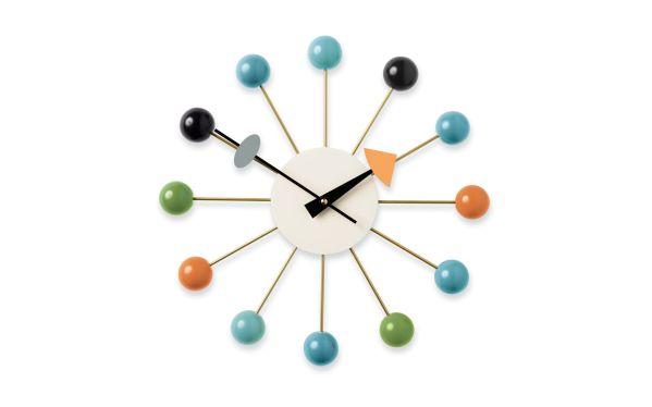 Ball Clock 1