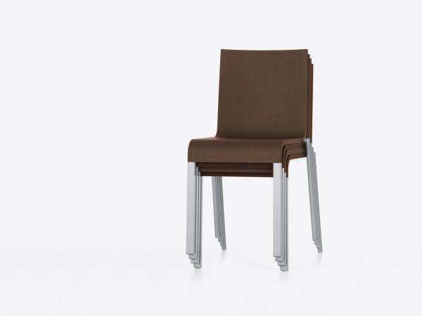 Stuhl .03 3