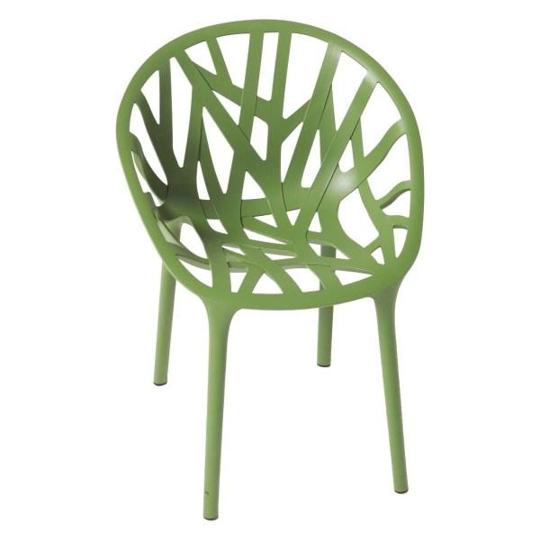 Stuhl Vegetal 1