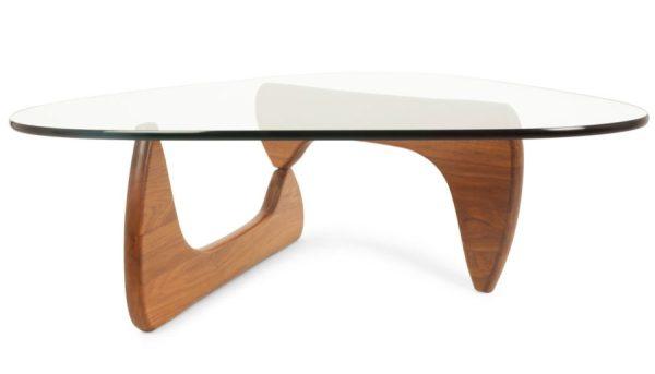 Coffee Table Noguchi 2