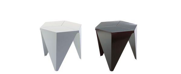 Prismatic Table 2