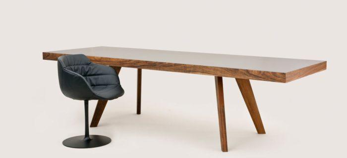 Bridge Table 2