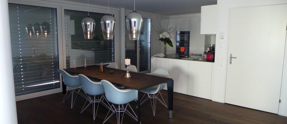 Diningroom2_Selina