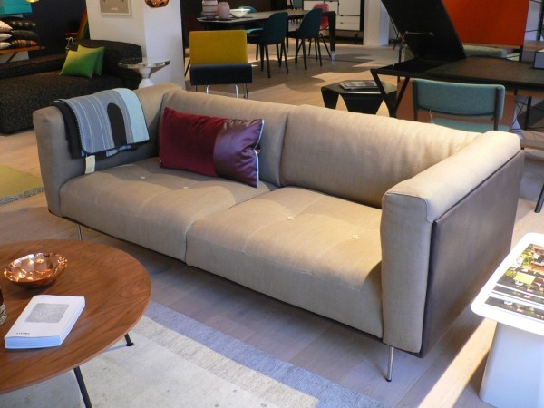 Sofa Rod 1