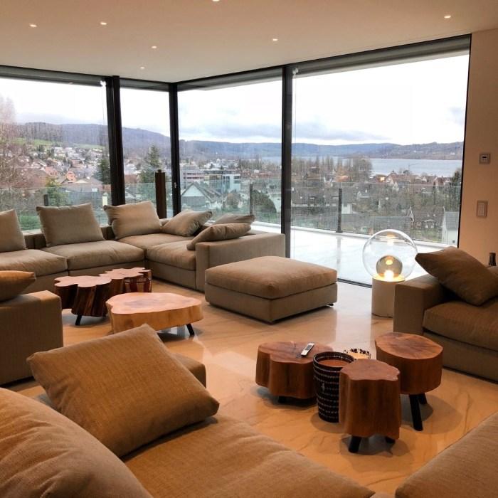 Villa Bodensee