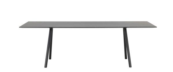 A-Table 2