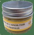 baumes à la propolis bios