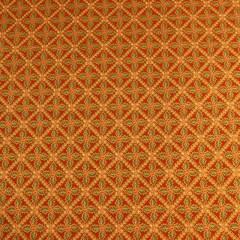 tela_patchwork_1097.jpg